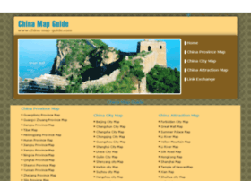 china-map-guide.com