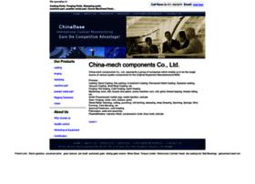 china-mech.com