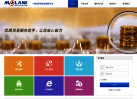 china-melan.com