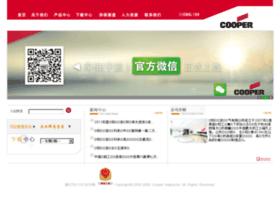 china-nature.com
