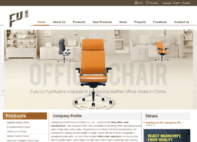 china-officechair.com