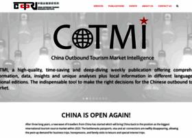china-outbound.com