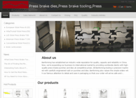 china-press-brake-dies.com