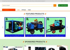 china-pressurewasher.com