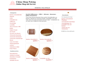 china-shop-peking.de