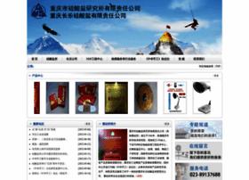 china-tdp.com