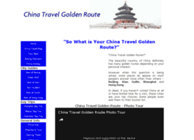 china-travel-golden-route.com