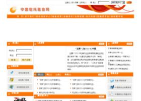 china-trust.com.cn