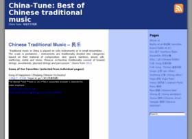 china-tune.com