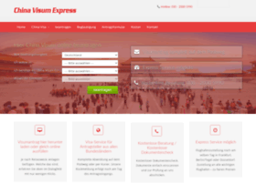 china-visum-express.com