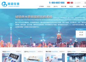 china-yonggang.com