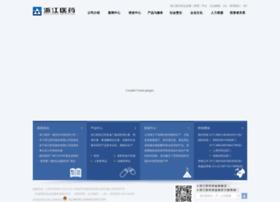 china-zmc.com