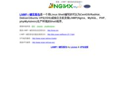 china.citw2008.com