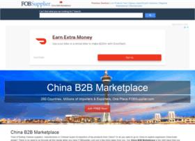china.fobsupplier.com