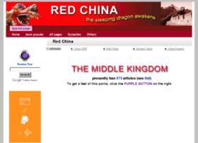 china.jbdirectory.com