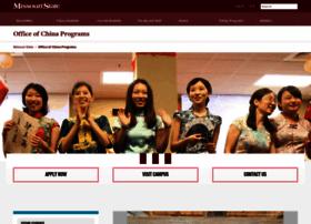 china.missouristate.edu