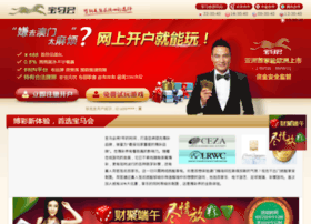 china.shrongwei.com