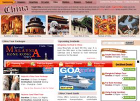 china.tourism-asia.net