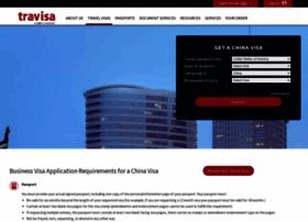 china.travisa.com