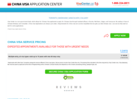 china.visacenter.ca