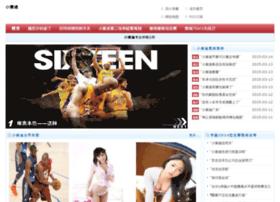 china.xiqmh.net