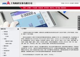 china1768.com