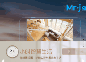 china186.com