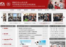 china360.org