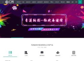 china667.com