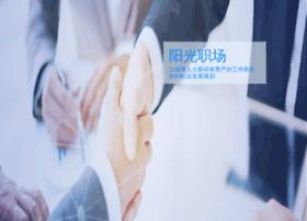 china91.com