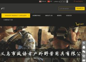 china9555.com