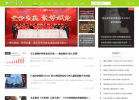 chinaabi.com