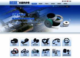 chinabeidi.com