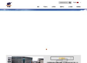 chinabotong.com
