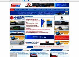 chinabuses.org