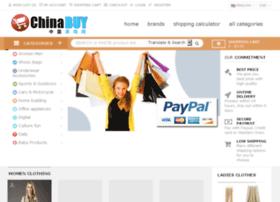 chinabuy.com.sg