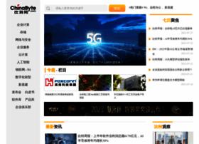 chinabyte.com