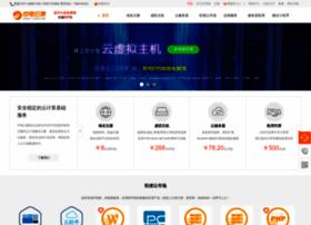 chinaccnet.com