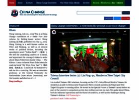 chinachange.org
