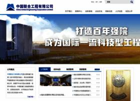 chinacuc.com