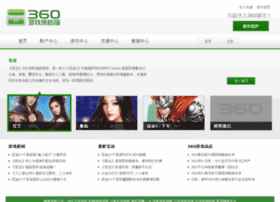chinad3.com