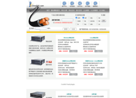 chinadds.com