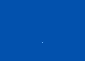 chinadevelopmentbrief.org.cn