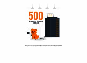 chinadiscovery.com