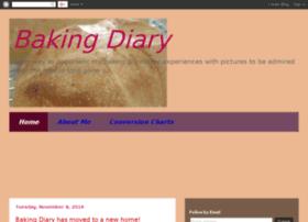 chinadoll-bakingdairy.blogspot.com