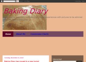 chinadoll-bakingdairy.blogspot.sg