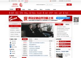 chinae.com