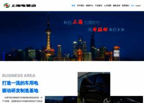 chinaedrive.com
