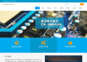 chinafh333.com