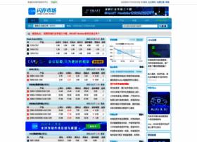 chinaflashmarket.com